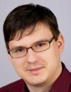 Stefan Seidlmayer