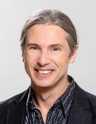 Prof.Dr. Alejandro Ibarra
