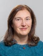 Prof. Dr. Nora Brambilla