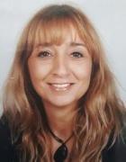 Sabine Crnjanowic