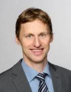Bernhard Wolfrum