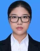 Shanshan Yin